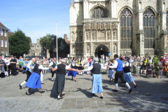 east-kent-country-dancers